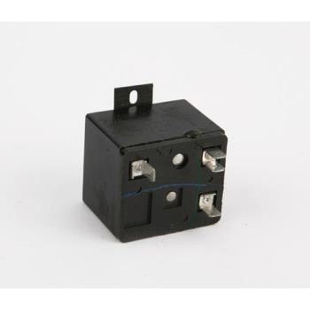 8006755 - Scotsman - 18-1903-46 - Relay Start Product Image