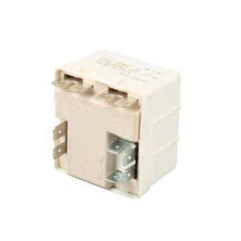 8006756 - Scotsman - 18-1903-50 - Relay Product Image