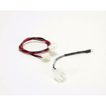 8006831 - Scotsman - A37710-021 - Bin Level Control S Product Image