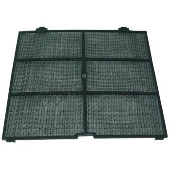 281716 - Hoshizaki - 208283G-03 - Air Filter Product Image