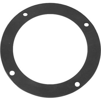 26510 - Hoshizaki - 428547-01 - Pump Housing Gasket Product Image