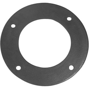 26229 - Hoshizaki - 4A2974-01 - Pump Housing Gasket Product Image