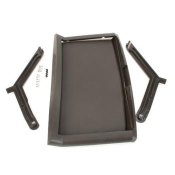 281517 - Manitowoc - 040001716 - Door and Frame Assembly Product Image