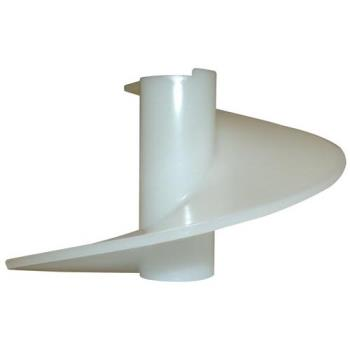 281458 - Manitowoc - 43-01913 - Flighting Auger  Product Image
