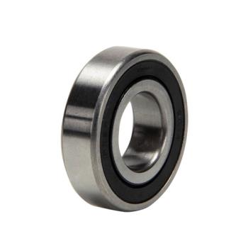 263242 - Scotsman - 02-0417-20 - Bearing Product Image