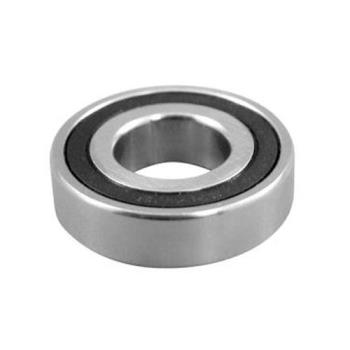 SCO02041721 - Scotsman - 02-0417-21 - Bearing Product Image