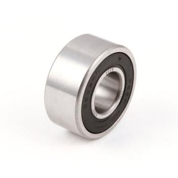8006362 - Scotsman - 02-0695-20 - Bearing Product Image