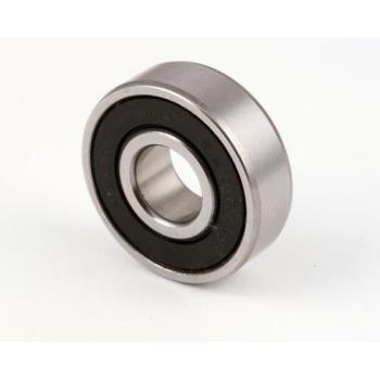 8006364 - Scotsman - 02-1501-00 - Bearing Product Image
