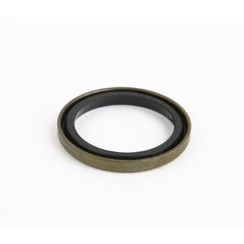 8006365 - Scotsman - 02-1503-00 - Grease Seal Product Image