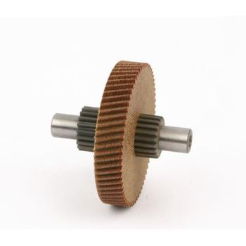 8006371 - Scotsman - 02-2072-00 - Gear And Pinion Product Image