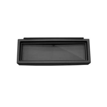SCO02294420 - Scotsman - 02-2944-20 - Drip Tray Product Image