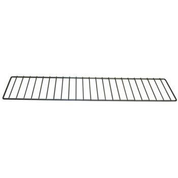 281453 - Scotsman - 02-2951-01 - Grill Product Image
