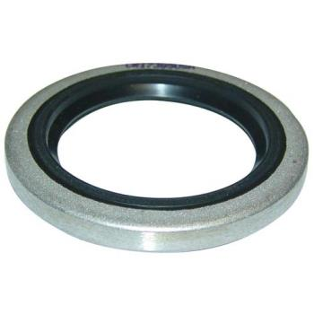 321693 - Scotsman - 02-2977-01 - Lip Seal Product Image