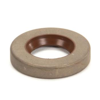 8006392 - Scotsman - 02-2978-01 - Lip Seal Product Image