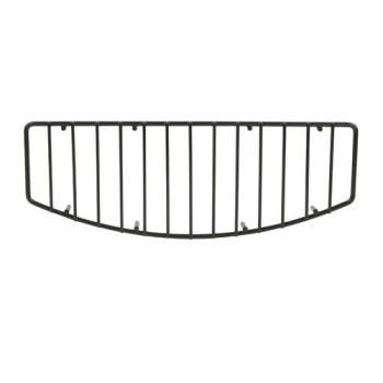 8006417 - Scotsman - 02-3302-02 - Grill Product Image