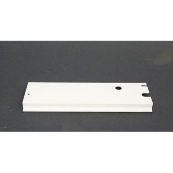 8006423 - Scotsman - 02-3340-01 - Reservoir Cover Product Image