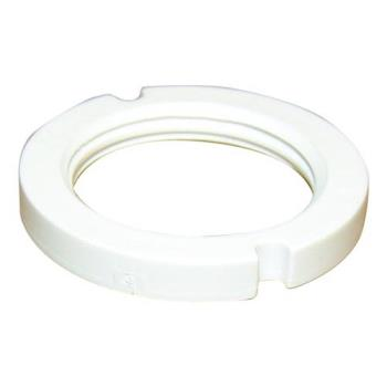 281627 - Scotsman - 02-3360-01 - Reservoir Washer Nut Product Image
