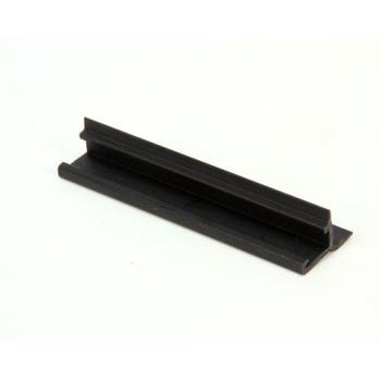8006455 - Scotsman - 02-3699-01 - Panel Support Clip Product Image