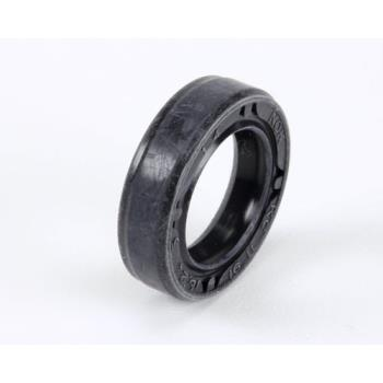 8006487 - Scotsman - 02-3969-20 - Oil Seal Replaces 02 Product Image