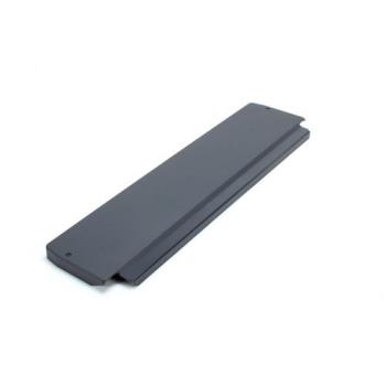 8006490 - Scotsman - 02-3997-31 - Panel Top Hd30 Product Image