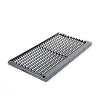 8006507 - Scotsman - 02-4303-02 - GRILL-INSERT-CU30 Product Image