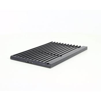 8006509 - Scotsman - 02-4304-02 - GRILL-INSERT-CU26 Product Image