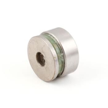 8006525 - Scotsman - 02-4535-01 - Bearing Assembly Product Image