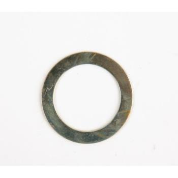 8006549 - Scotsman - 03-1408-04 - Special Washers Product Image