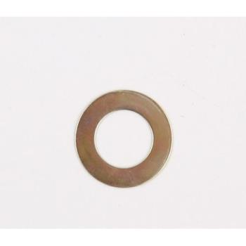 8006552 - Scotsman - 03-1408-38 - Special Washers Product Image