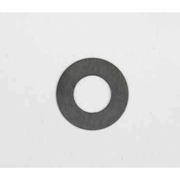 8006553 - Scotsman - 03-1408-40 - Special Washers Product Image
