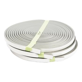 25195 - Scotsman - 13-0595-00 - Door Gasket Product Image