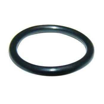 321723 - Scotsman - 13-0617-56 - O-Ring Product Image
