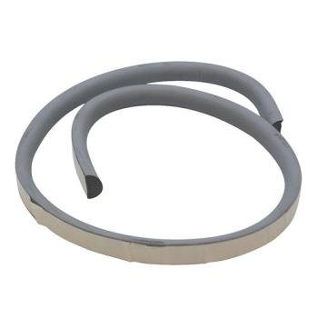 8006714 - Scotsman - 13-0909-01 - Door Gasket Product Image
