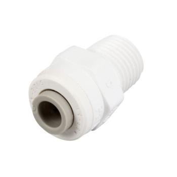 8006733 - Scotsman - 16-1039-01 - Connector Male Product Image