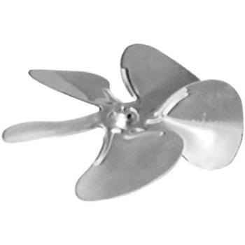 263251 - Scotsman - 18-3732-01 - Condenser Fan Blade Product Image