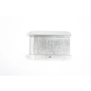 8006827 - Scotsman - A37326-001 - BRACKET-FILTER Product Image