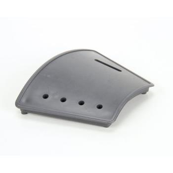 8006884 - Scotsman - F660699-00 - Pc Board Cover Product Image