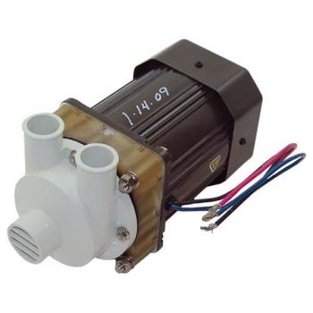 681303 - Allpoints Select - 681303 - Pump & Motor Assembly Product Image