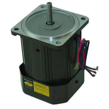 681300 - Hoshizaki - 2U0106-01 - Ice Machine Water Pump Motor Product Image