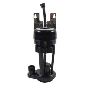 23490 - Manitowoc - 7623063 - 110/120 Volt Water Pump Product Image