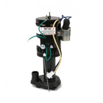 681208 - Scotsman - 12-2582-21 - Pump/Motor Assembly Product Image