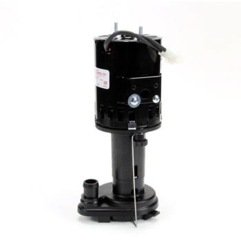 681322 - Scotsman - 12-2586-23 - Water Pump Product Image