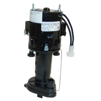 681211 - Scotsman - 12-2586-24 - Pump/Motor Assembly - 115 Volt Product Image