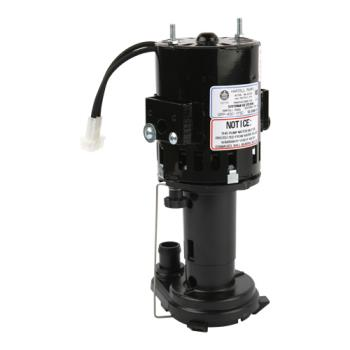 23517 - Scotsman - 12-2586-27 - Water Pump Product Image