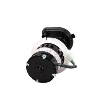 8006665 - Scotsman - 12-2919-22 - Water Pump Product Image