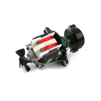 681209 - Scotsman - A30625-001 - Ice Machine Pump Product Image