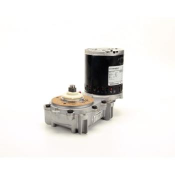 8006812 - Scotsman - A33220-021 - Gear Reducer & Motor Product Image