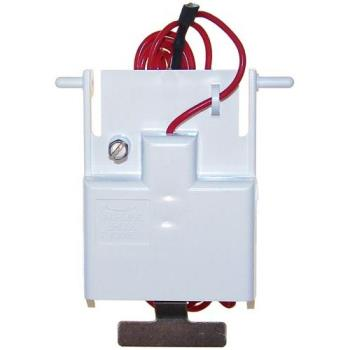 23510 - Original Parts - 441488 - Ice Thickness Probe Product Image