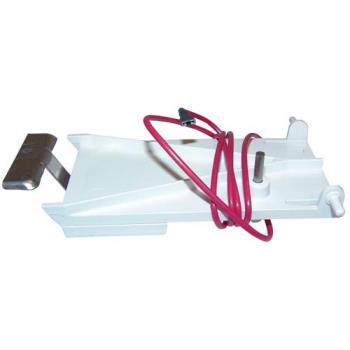 23520 - Original Parts - 441493 - Ice Thickness Probe Product Image