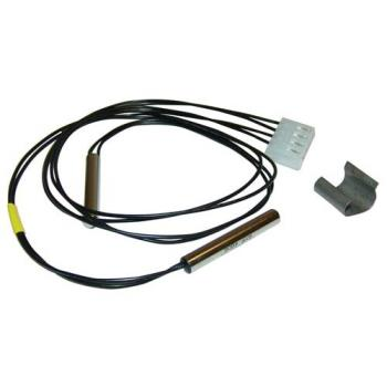 26941 - Scotsman - 02-3410-21 - Temperature Sensor Product Image